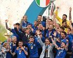 Став відомий розмір бонусу гравцям Італії