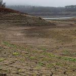 У РФ оцінили збиток від водної блокади Криму