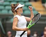 Українські тенісисти здобули перших суперниць на Олімпіаді